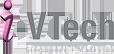 I-VTech AutoDesk